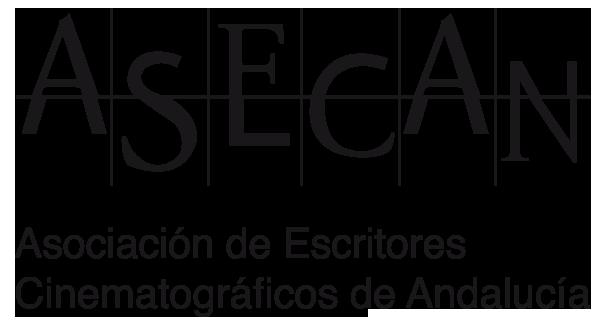 logotipo Asecan