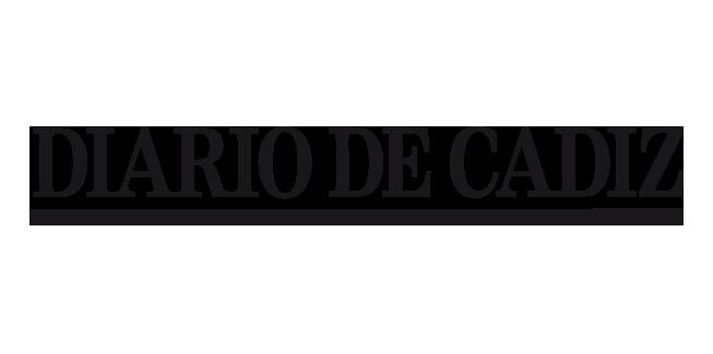 logotipo Diario de Cádiz