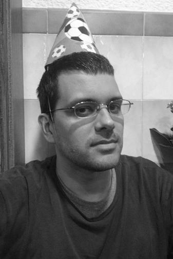 Miquel M. Freixas