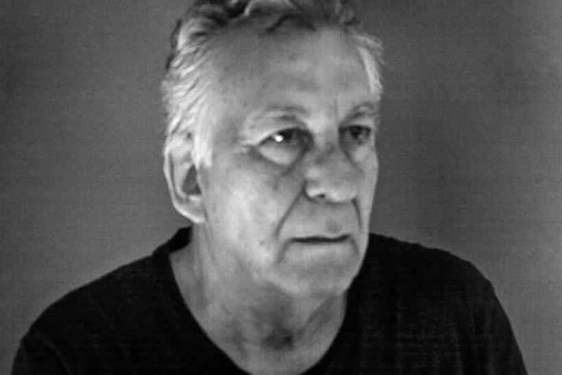 Ignacio Ortega Campos