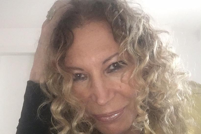 Pilar Távora