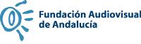 Logotipo AVA