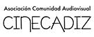 Cine Cádiz