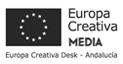 Europa Creativa Media