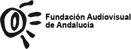 Fundación Audiovisual de Andalucia
