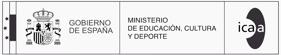 Ministerio de Educación y Deporte