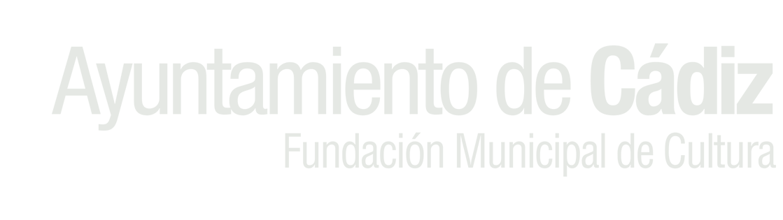 logotipo ayuntamiento de Cádiz
