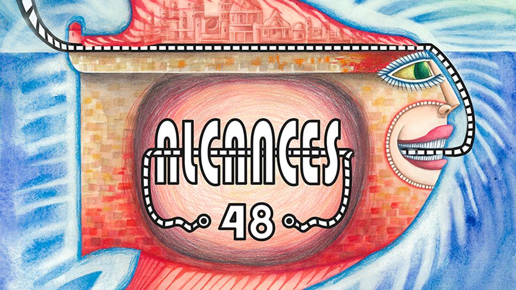 Alcances 48 Edición