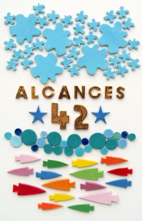 Cartel edición 42
