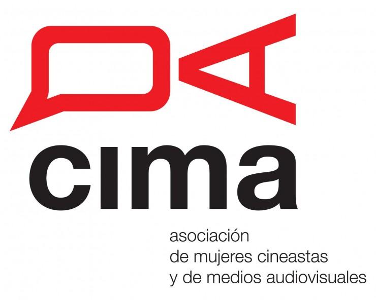 CIMA: La mirada comprometida en el proceso cinematográfico yaudiovisual.