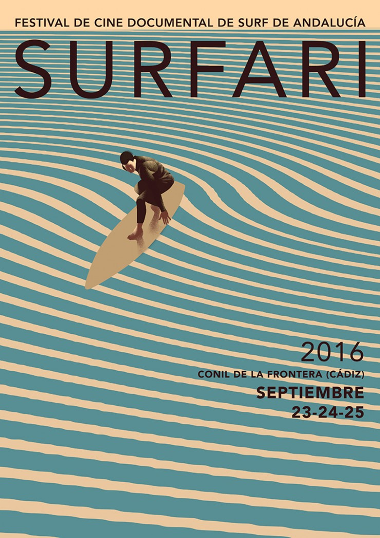 Surfari Film Festival