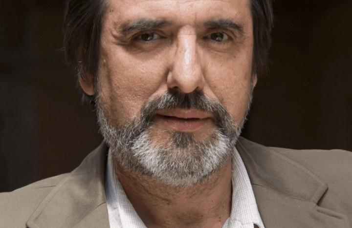Josep María Català Domènech