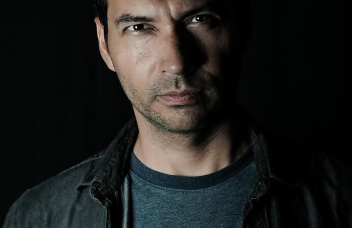 Carlos Cárdenas Aguilar