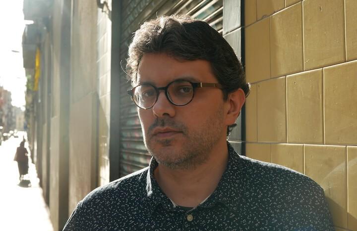 Miquel Martí Freixas