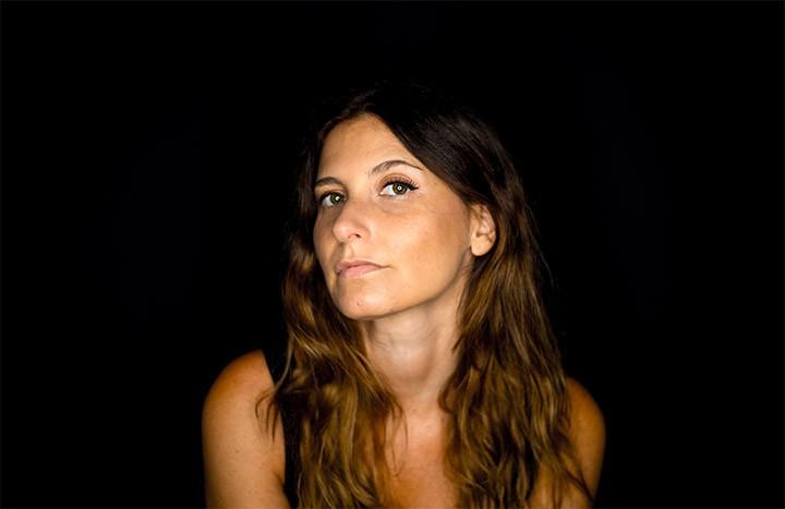 Laura Hojman