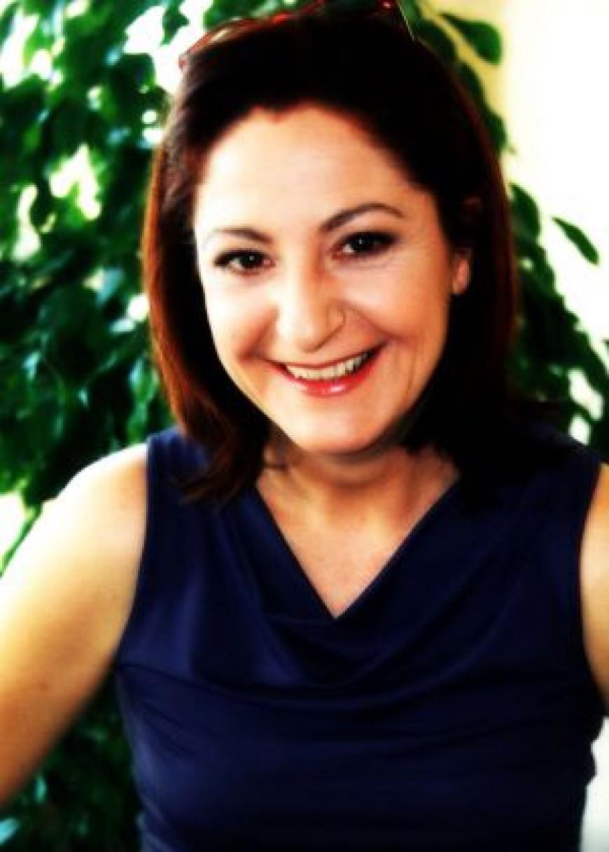 Rosario Pardo será homenajeada en Alcances