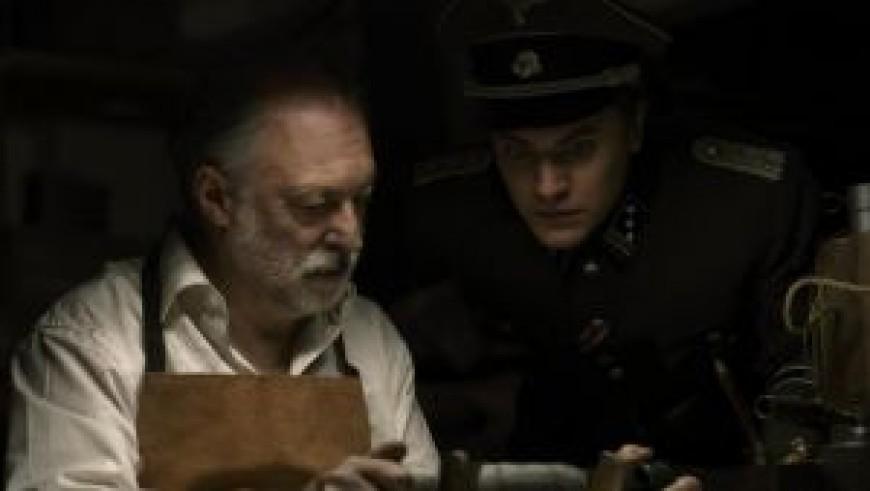 Última velada de cortos españoles en el Baluarte de la Candelaria
