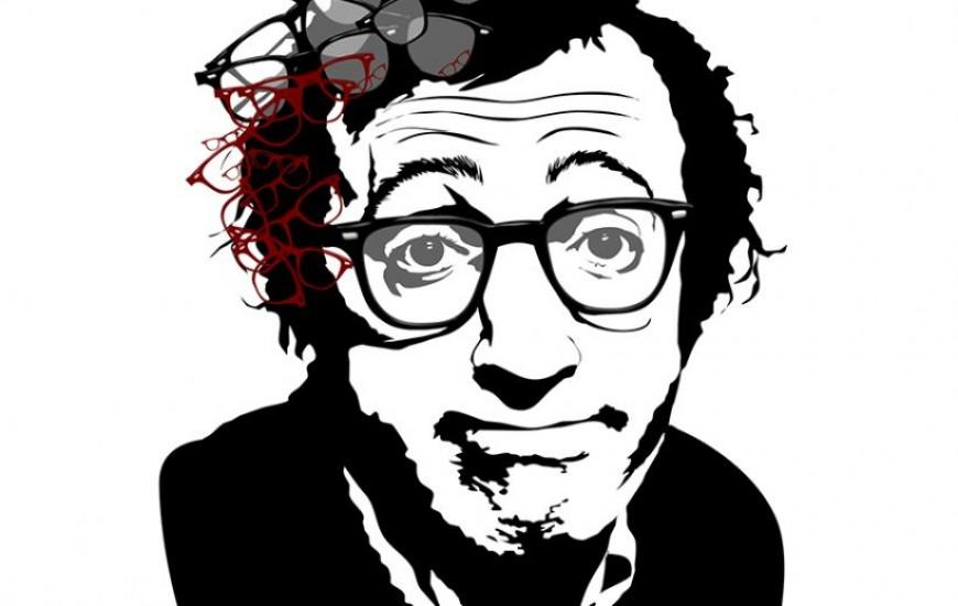 Luis García Gil presenta en Alcances el libro Las Gafas de Allen