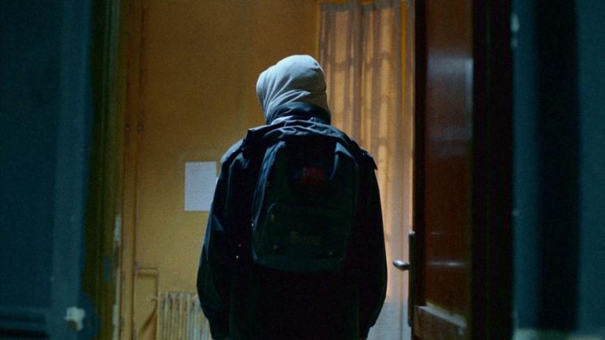Alcances reúne en Cádiz a los mejores documentalistas españoles