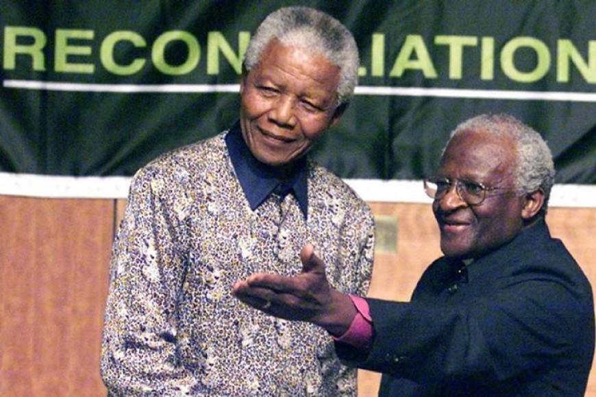 El documental como testigo del devenir sudafricano tiene un lugar en las pantallas de Alcances
