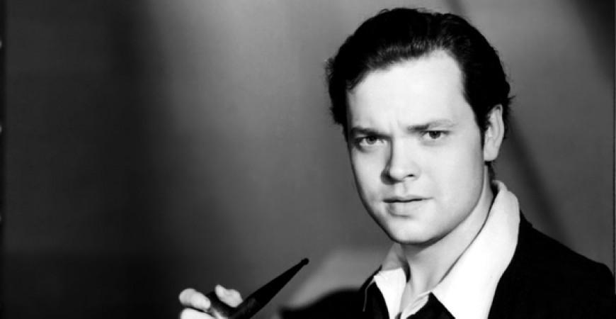 Alcances celebra el centenario de Orson Welles