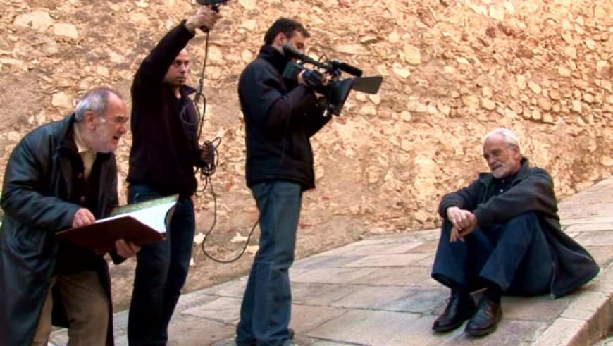 Alcances cumple diez años dedicado al Documental Español