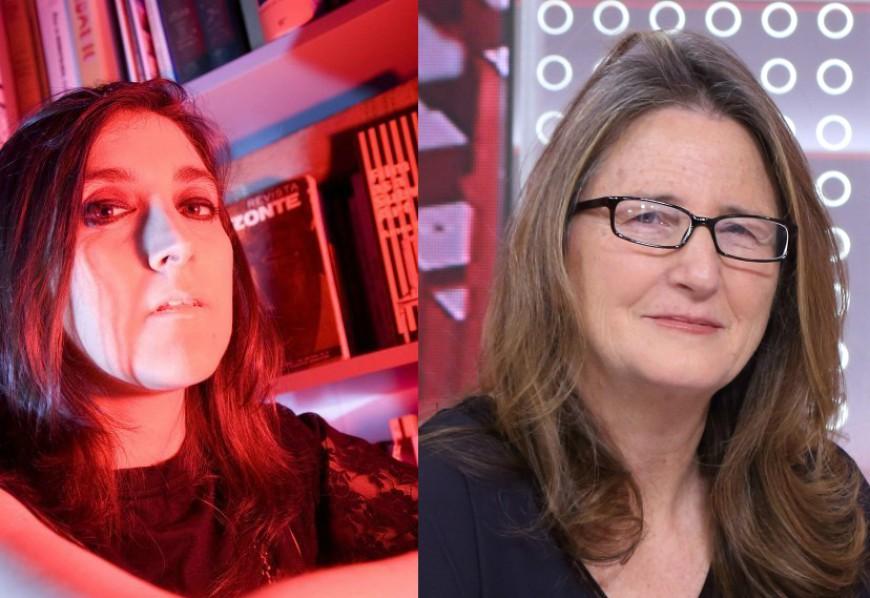 La mujer como una narradora cinematográfica imprescindible en Alcances