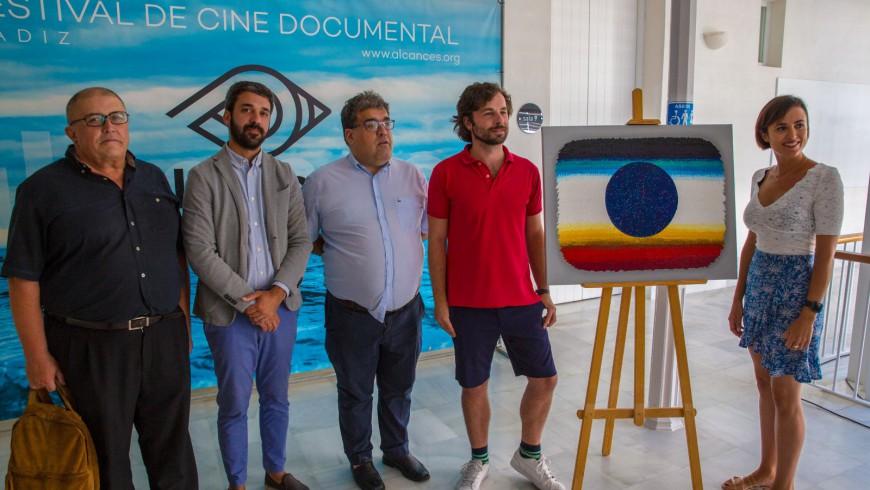 Alcances se despliega por Cádiz en su 51ª Edición