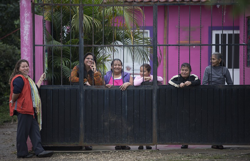 El cine documental mexicano tendrá su ventana en la 51ª edición de Alcances