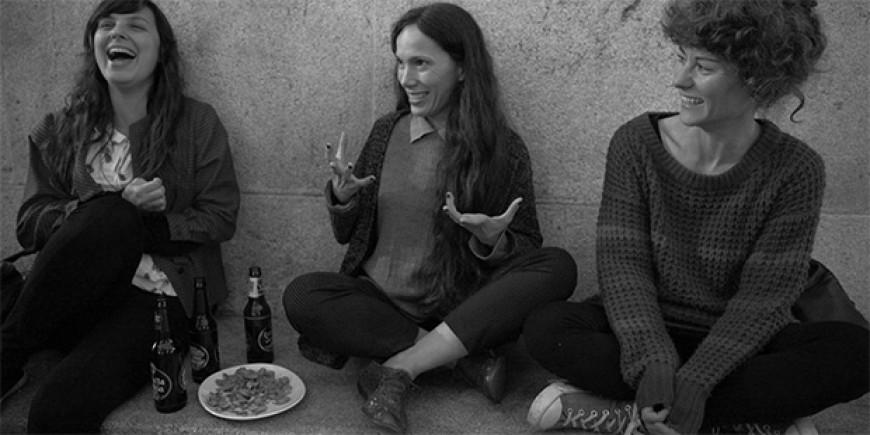 El cine documental como herramienta formativa en Alcances