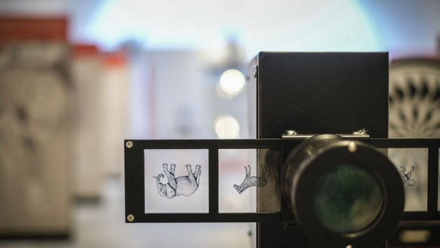 El cine del confinamiento encuentra una de sus primeras ventanas en Alcances