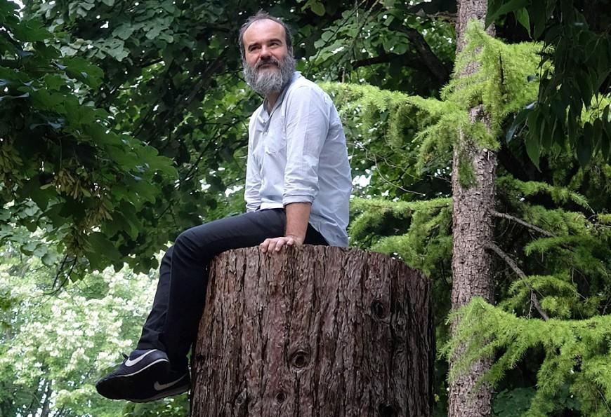 Zumiriki de Oskar Alegría se alza con el Premio del Público de la 52ª edición de Alcances