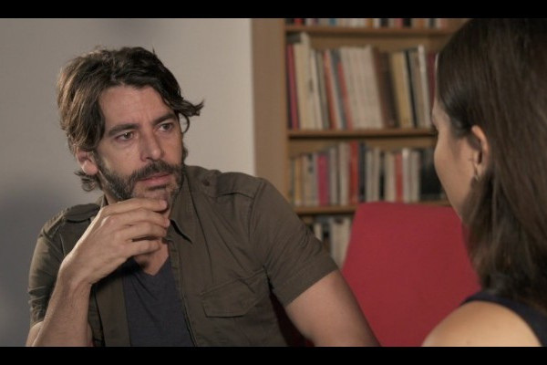 Imagen principal Miguel Picazo, un cineasta extramuros