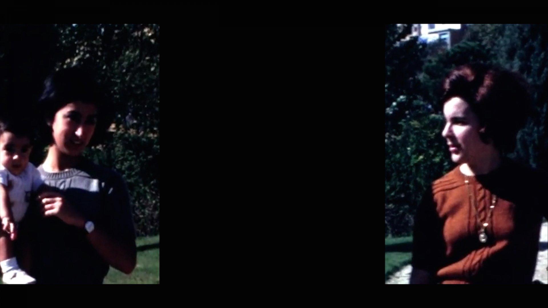 Imagen de película: Was