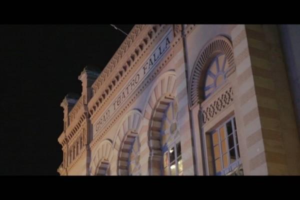Imagen principal 7,20 El documental