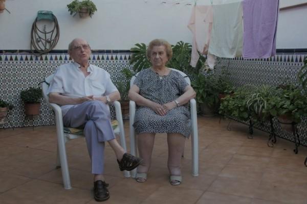 Imagen principal Manolo Montesco y Carmela Capuleto