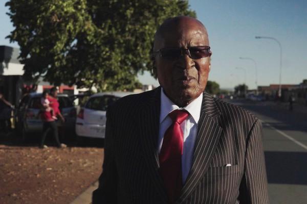 Imagen principal El estado contra Mandela y los otros