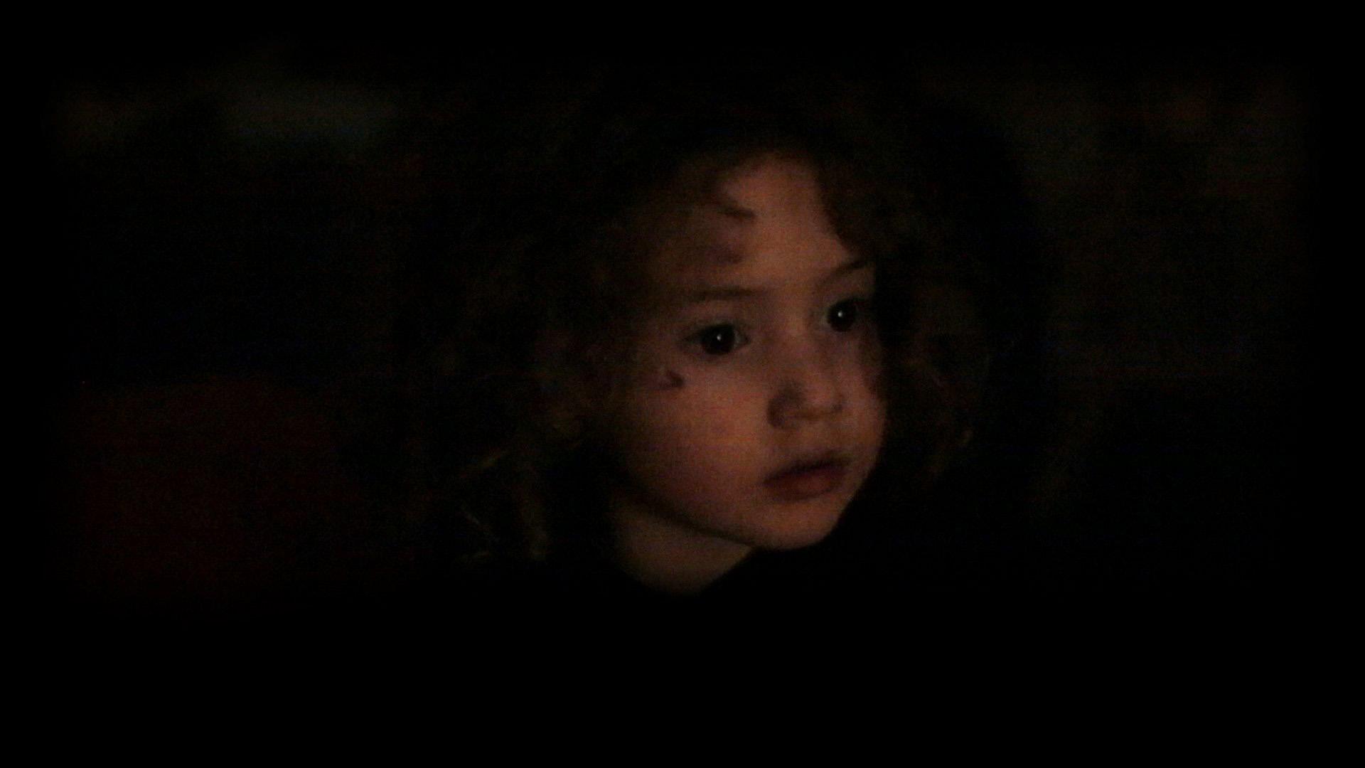 Imagen de película: Ancora Lucciole