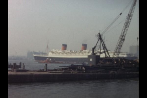 Imagen principal Un paseo por New York Harbor