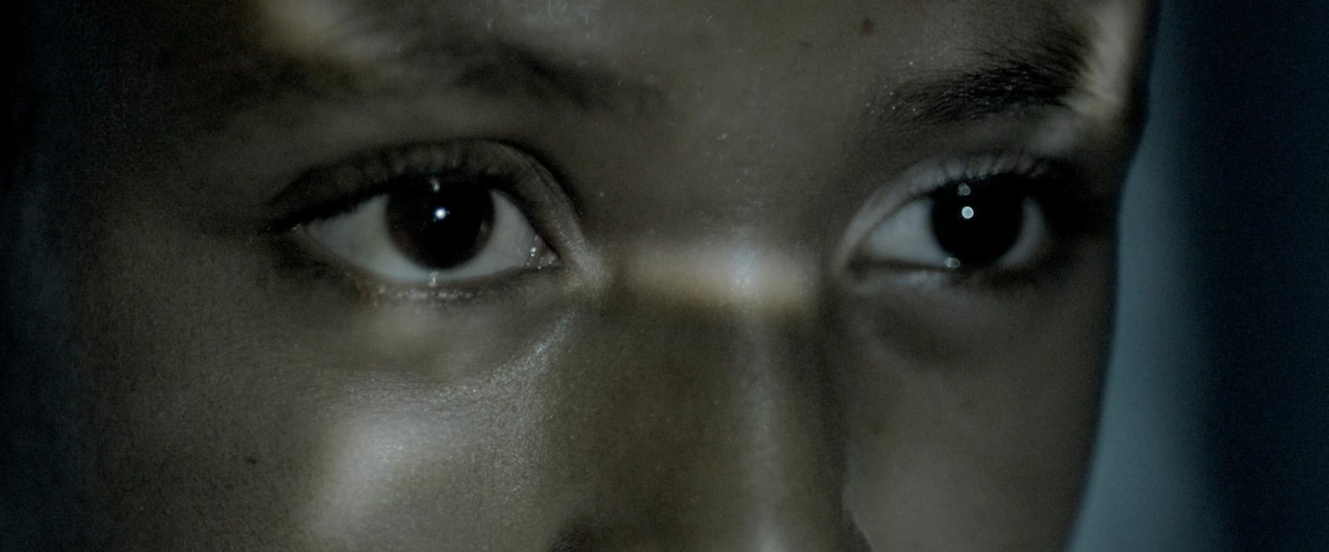 Imagen de película: Laatash
