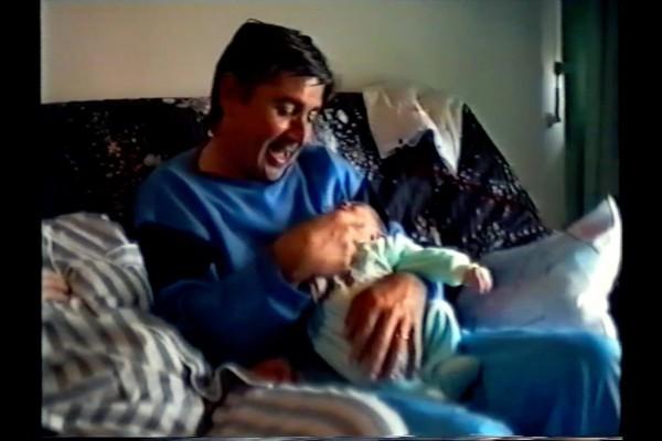 Imagen principal Caduca a los 10 años (papá)