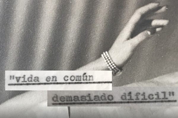 Imagen principal Elena Universo