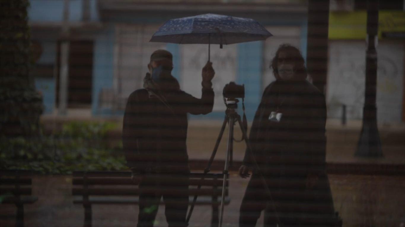 Imagen de película: Sin título. Quinto movimiento