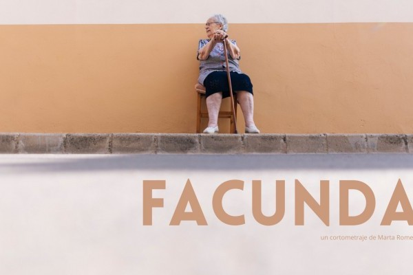 Imagen principal Facunda