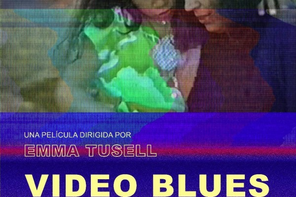 Imagen principal Video Blues