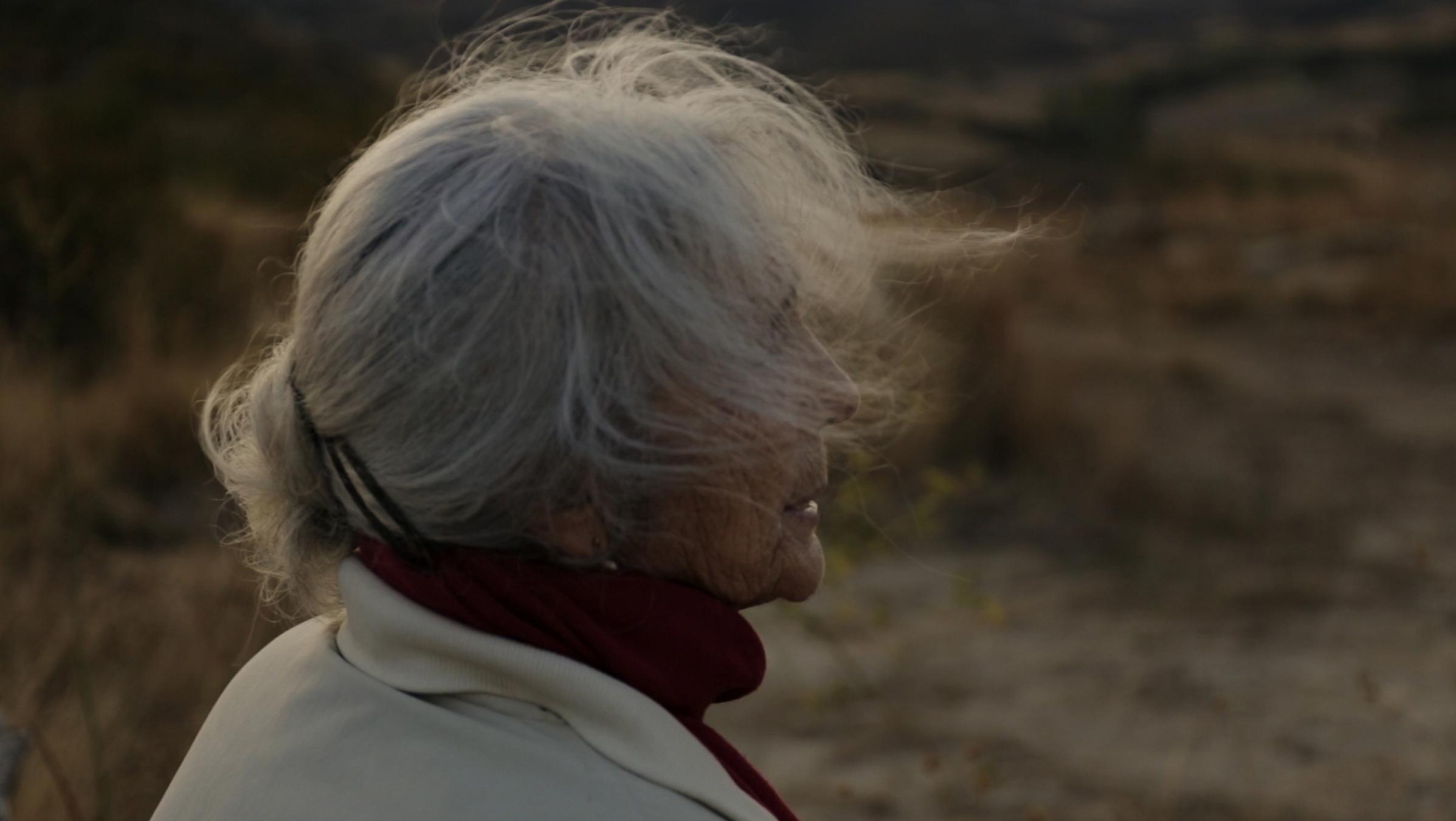 Imagen de película: Enero