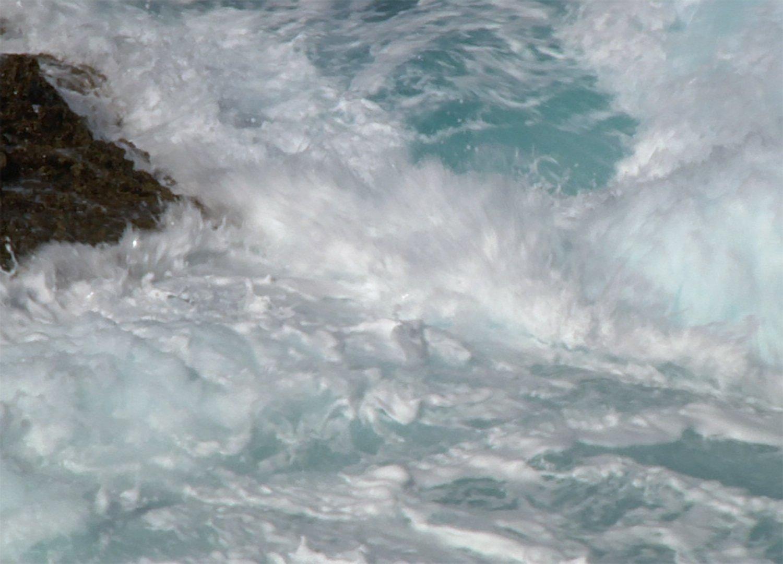 Imagen de película: Derivas