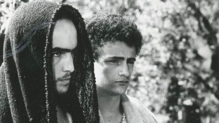 Imagen de película: Album