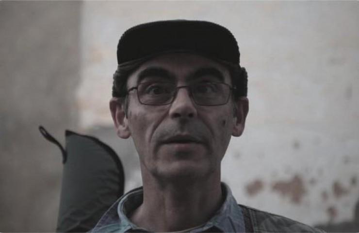 Imagen de película: Se fa Saber