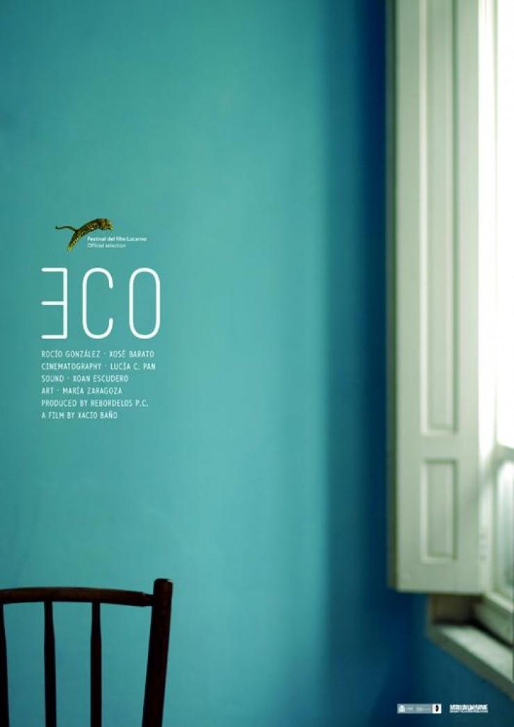 Imagen película Eco